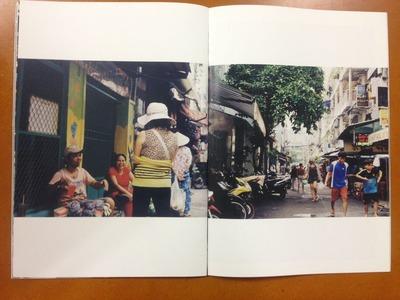 11 Saigon』4