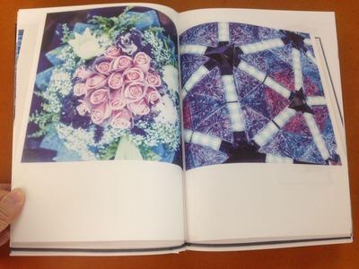 10×10 Japanese Photobooks 川内倫子
