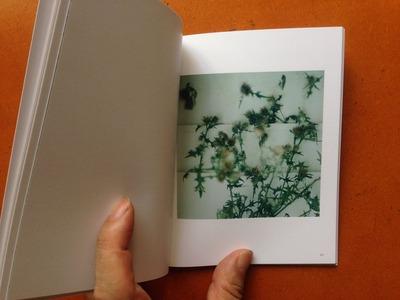 Hiromi Kakimoto写真集『Little World』3