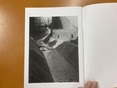 青木慧三写真集『記憶の断片』1