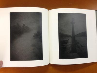 白石ちえこ写真集『島影』3