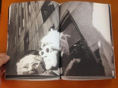 10×10 Japanese Photobooks 森山大道