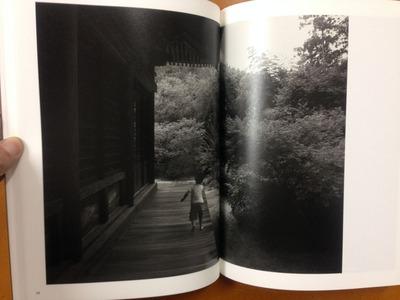 山口聡一郎写真集『願興寺への旅』5