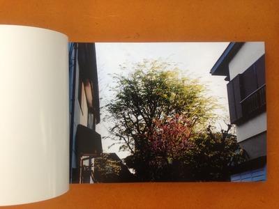 鈴木育郎写真集『直会』1
