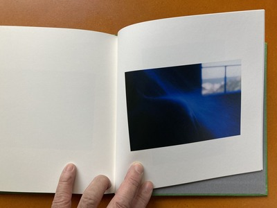 熊谷聖司写真集『眼の歓びの為に』5