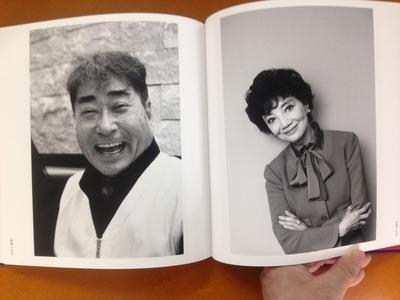 岡本安正写真集『CHANCE MEETINGS』5