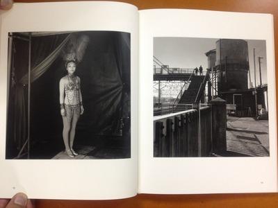 染谷學写真集『道の記』3