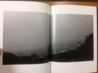 山口聡一郎写真集『THE CAR WINDOW』4