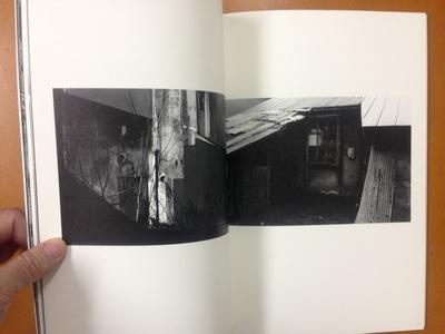 GRAF vol.12片山