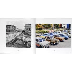 土田ヒロミ写真集『BERLIN ベルリン』1