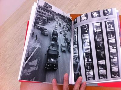 長野重一写真集「マガジン・ワーク 60年代」2