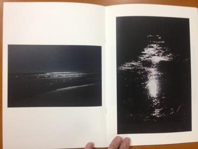 清水コウ写真集『宝珠 - year 2 -』3
