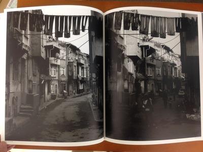 由良環写真集『TOPOPHILIA − CITIES』5