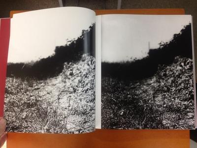 吉村朗写真集『Akira Yoshimura Works』3