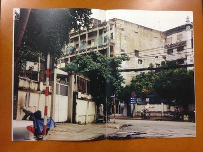 11 Saigon』3