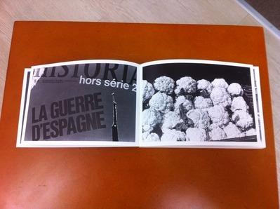 中平卓馬写真集『サーキュレーション−−日付、場所、行為』3