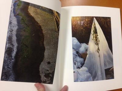 大西みつぐ写真集『川の流れる町で』3