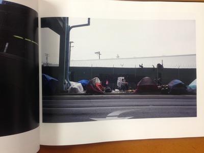 John Harding写真集『Street of Discontent』4