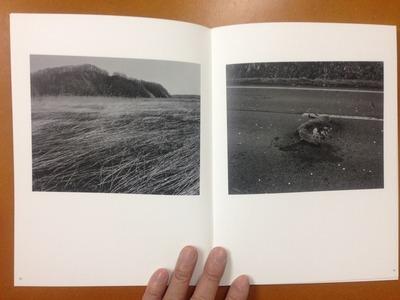 松井宏樹写真集『DOTO』3