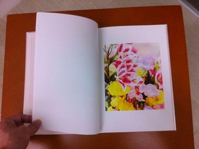 薄井一議写真集「昭和88年」1