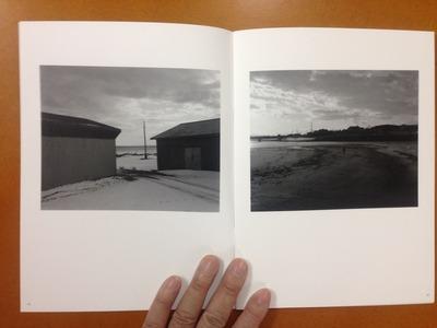 松井宏樹写真集『DOTO 6』2