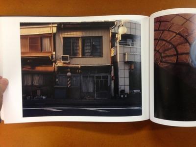 コウノジュンイチ写真集『ある日』5