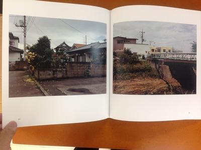 吉江淳写真集『地方都市』5