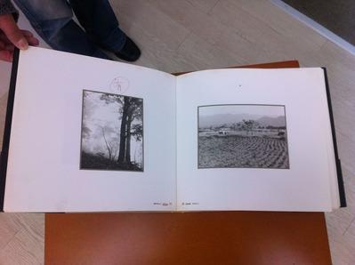 『塩谷定好名作集—1923-1973』3