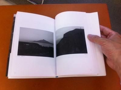 尾上太一写真集『島を愛す 〜桃岩荘/わが青春のユースホステル〜』2