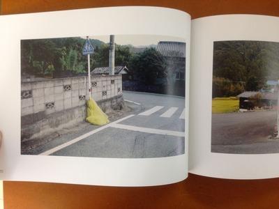 「写真同人誌 九州 2」2