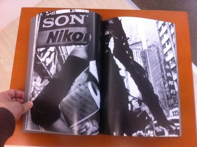 山内道雄写真集『香港』3