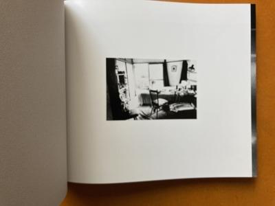 西村多美子写真集『続 (My Journey II. 1968-1989)』1