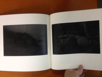 白石ちえこ写真集『島影』4