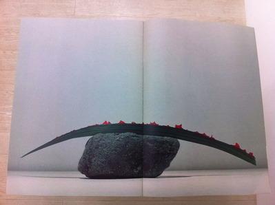 中川幸夫作品集『yukio nakagawa』3