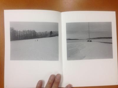 松井宏樹写真集『DOTO 5』2