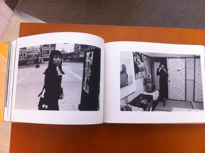 百々俊二写真集『遙かなる地平 1968 - 1977』4