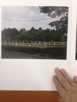 圓谷真唯写真集『蜘蛛の糸� がらんどうがあった。2』2