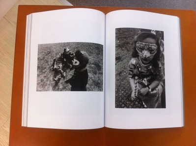 山村雅昭写真集『ワシントンハイツの子供たち』5