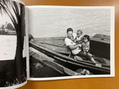 増田祐子写真集『REFERENCE』3