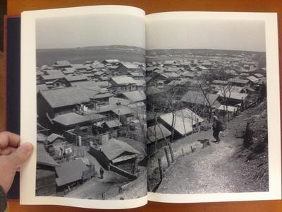 沢渡朔写真集『昭和三十五年、日本』3