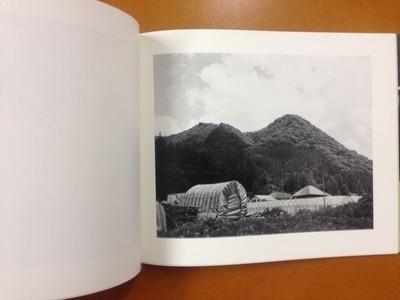 千葉桜洋写真集『指先の羅針盤』3