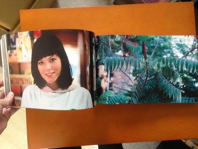 鈴木育郎写真集『淘汰』2
