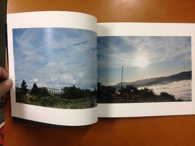 千葉雅人写真集『アイヌは現代生活を取り入れた』3