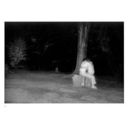 kohei yoshiyuki『the park』1