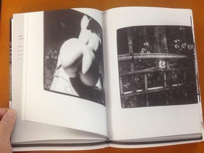 10×10 Japanese Photobooks 原芳市