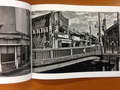 橋本勝彦写真集『遠い日』5
