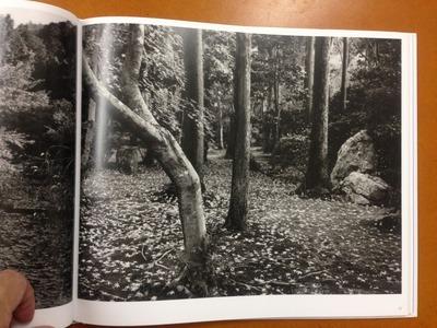 正木博写真集『京都抄景』3