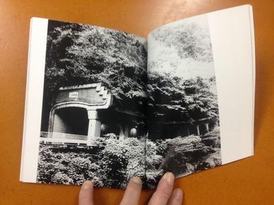 尾仲浩二写真集『EXTRA HARD 2nd edition』4