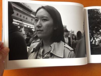 千葉雅人写真集『虻2』3