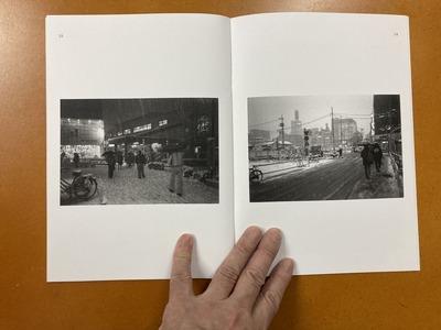 青木慧三写真集『記憶の断片2』3